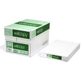 WIL117001 - PAPER,COPY,11X17,20#,WH...